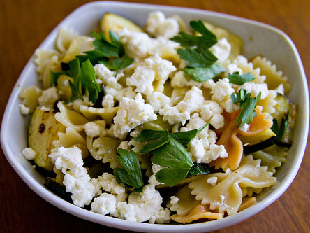 lemon_zucchini_feta_pasta11